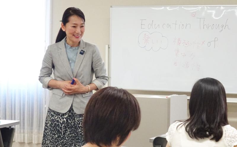 YANO式☆絵画造形指導法